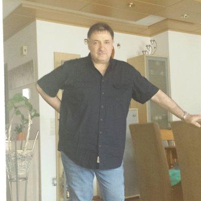 Profilbild von Tatz