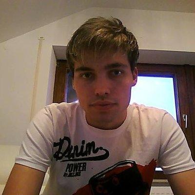 Profilbild von Johnny87_