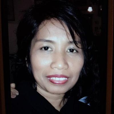 Profilbild von thaidarling