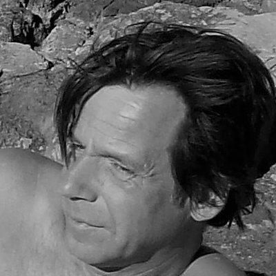 Profilbild von Tommes12