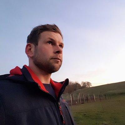 Profilbild von schabe86