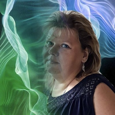 Profilbild von Role0501