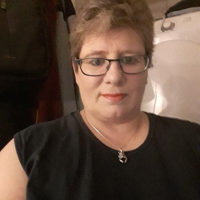 cherryladyfrau