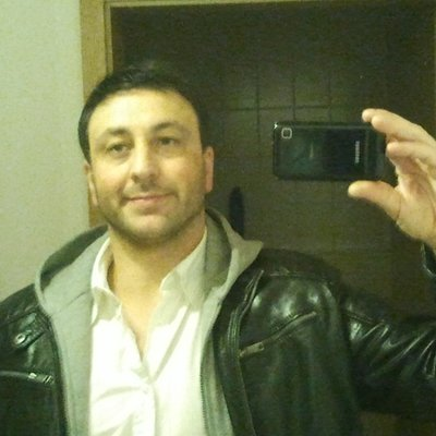 Profilbild von Honesta