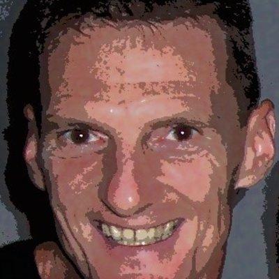 Profilbild von canas