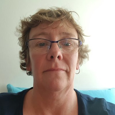 Profilbild von Fügelchen