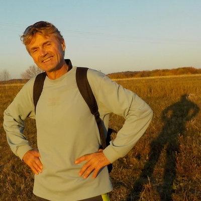 Profilbild von Boris179