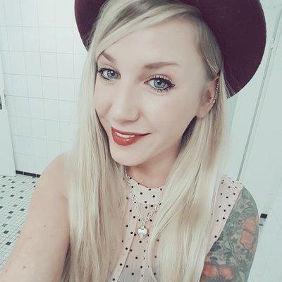 Profilbild von Anni87