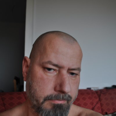 Profilbild von merk7
