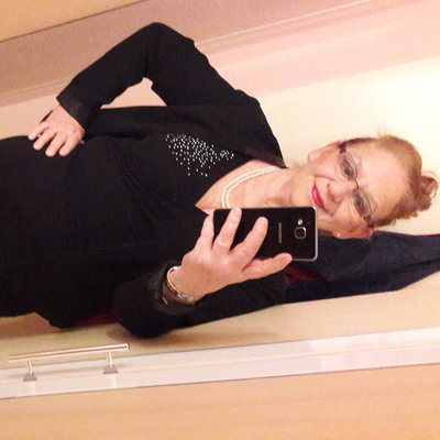 Profilbild von Marion126