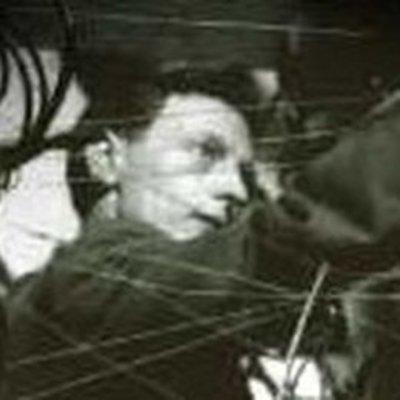 Profilbild von SardoNumspa