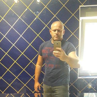 Profilbild von Dado