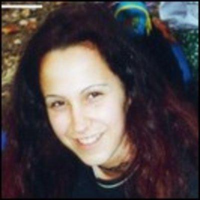 Profilbild von nana00