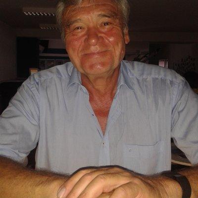 Profilbild von johschw
