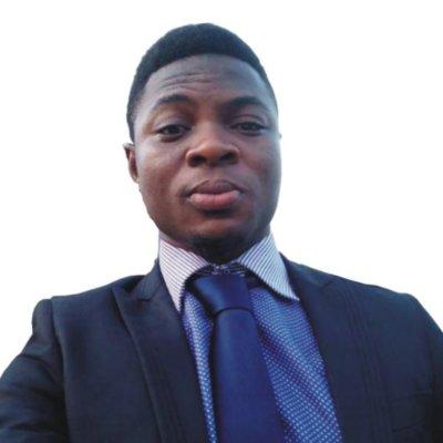 Adeyemi1071