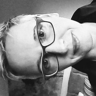 Profilbild von wunderfitz69