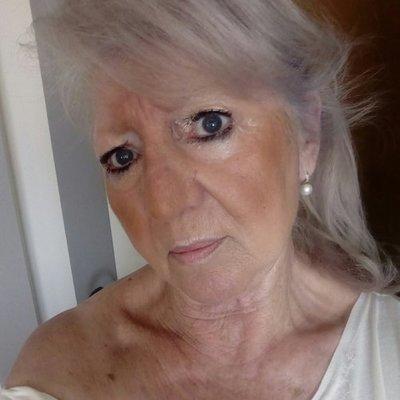 Profilbild von Schwabenlaendle