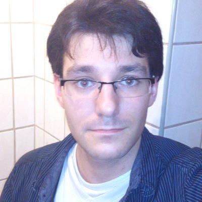 Profilbild von Tobi0028