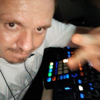 Profilbild von Maik13680