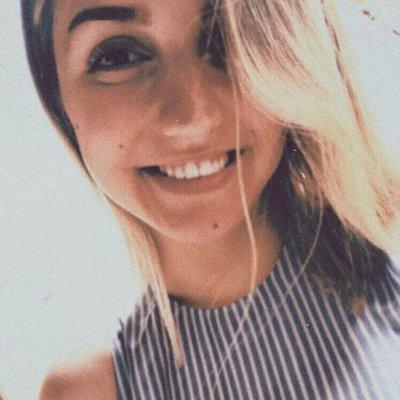 Profilbild von KClaudja