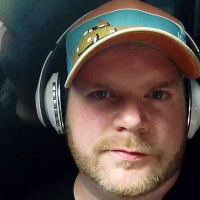 Profilbild von SvenDoebern