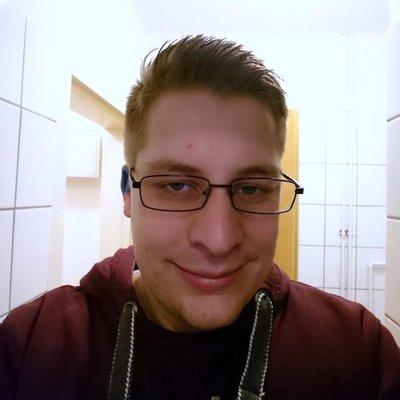 Profilbild von diecobra