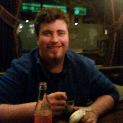 Profilbild von Michl89