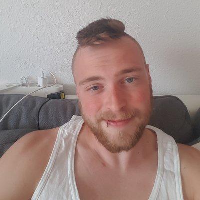 Profilbild von Squash9