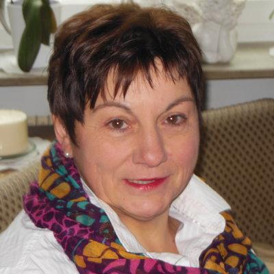 Profilbild von kiewi
