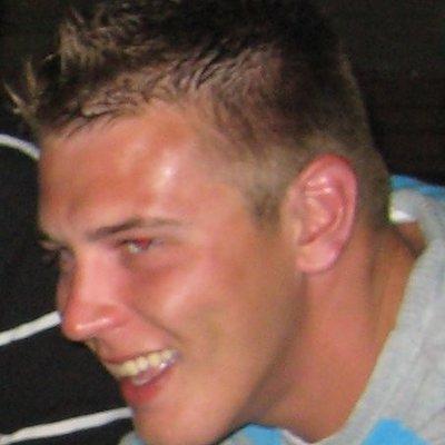 Profilbild von elLobo84