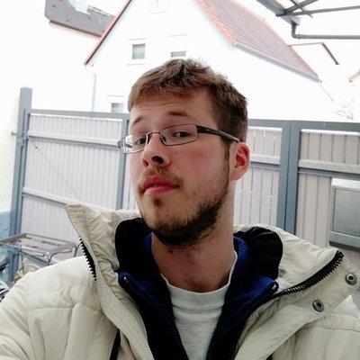 Profilbild von LeonK97