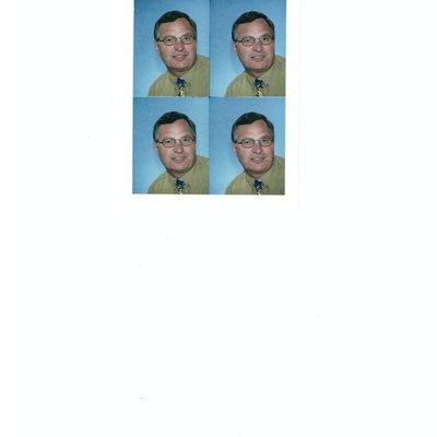 Profilbild von deinhard