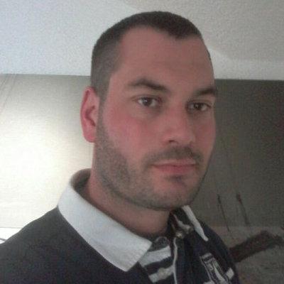 Profilbild von daniel244