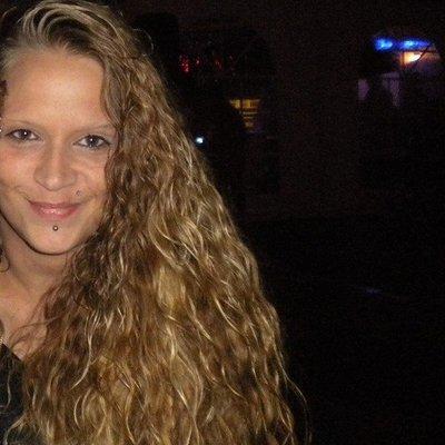Profilbild von Nici0781