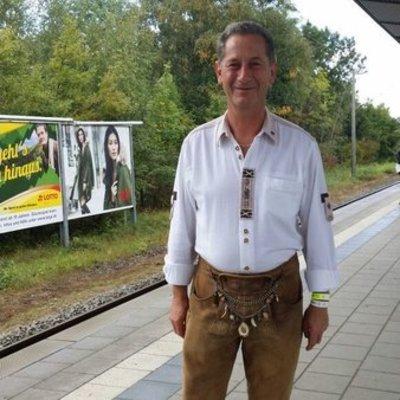 Profilbild von Nockerl