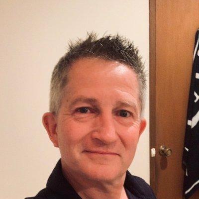 Profilbild von Kevinrae