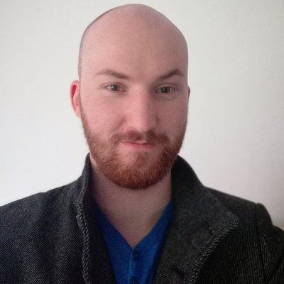 Profilbild von Bergi94