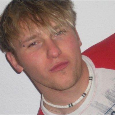 Profilbild von Akkon21