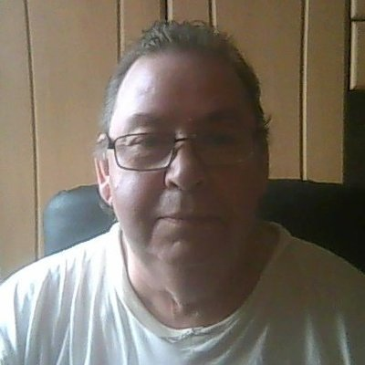 Profilbild von Uli1155
