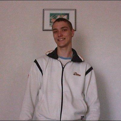 Profilbild von Roemmy