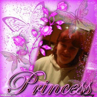 Profilbild von Sweetangel1309