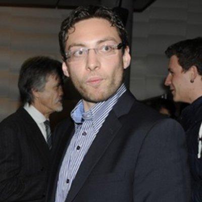 Profilbild von Mahaf