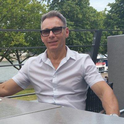 Profilbild von Moritz301