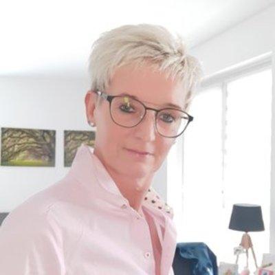 Profilbild von Wonderfull