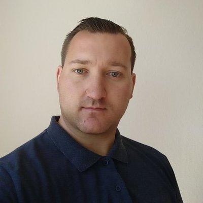 Profilbild von Rob881988