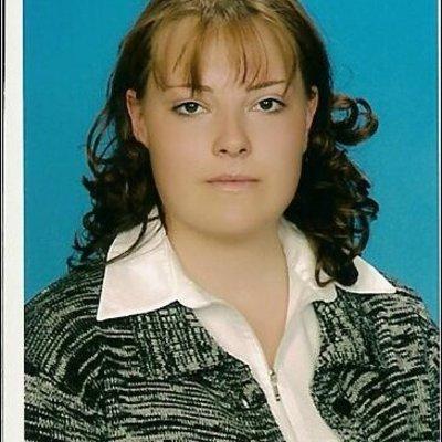 Profilbild von Sweety0607