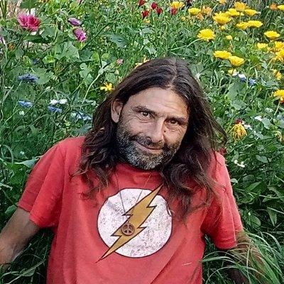 Profilbild von Rostnomade