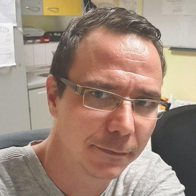Profilbild von Henning123