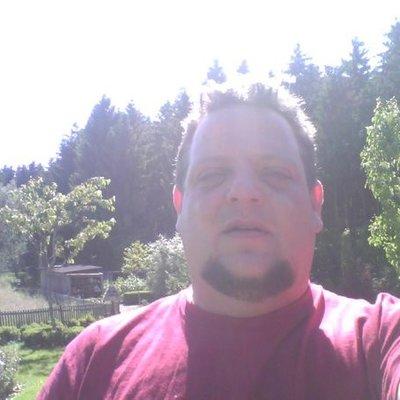Profilbild von fschock