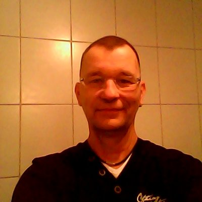 Profilbild von frbl